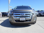 2013 Ford Edge  - Corona Motors