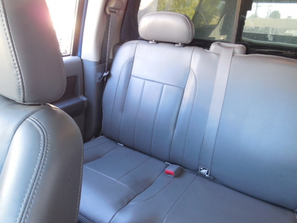 2006 Dodge Ram 2500  - Corona Motors