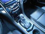 2013 Cadillac ATS  - Corona Motors