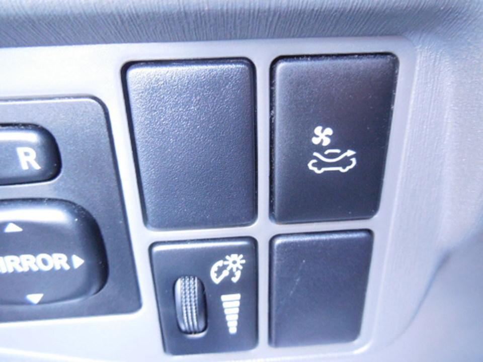 2010 Toyota Prius  - Corona Motors