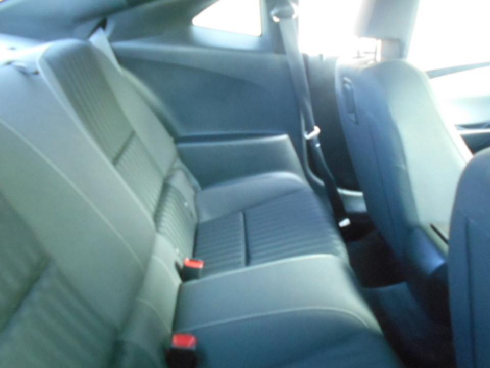 2014 Chevrolet Camaro  - Corona Motors
