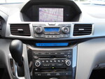 2011 Honda Odyssey  - Corona Motors