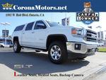2015 GMC Sierra 1500  - Corona Motors