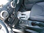 2017 Jeep Wrangler  - Corona Motors