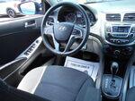 2017 Hyundai Accent  - Corona Motors