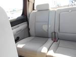 2011 Chevrolet Silverado 1500  - Corona Motors