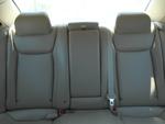 2014 Chrysler 300  - Corona Motors