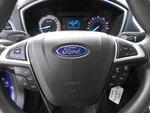 2016 Ford Fusion  - Corona Motors