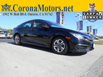 2017 Honda Civic Sedan  - Corona Motors