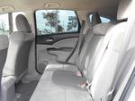 2013 Honda CR-V  - Corona Motors