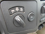 2008 Ford F-250  - Corona Motors