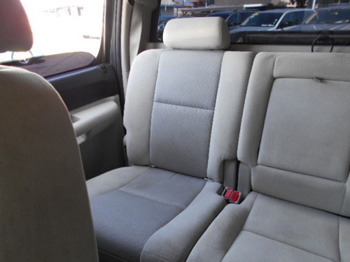 2009 Chevrolet Silverado 1500  - Corona Motors