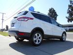 2014 Ford Escape  - Corona Motors