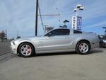 2014 Ford Mustang  - Corona Motors