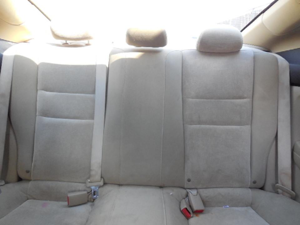 2010 Honda Accord  - Corona Motors