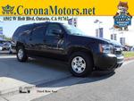 2014 Chevrolet Suburban  - Corona Motors