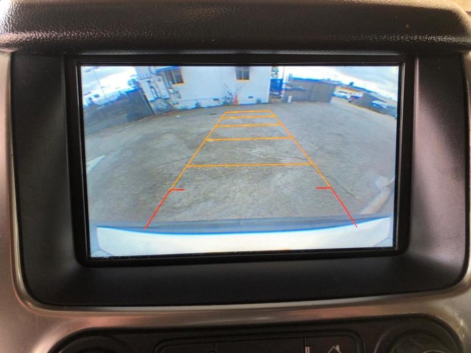 2015 Chevrolet Tahoe  - Corona Motors