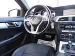 2014 Mercedes-Benz C-Class  - Corona Motors
