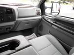 2007 Ford F-250  - Corona Motors