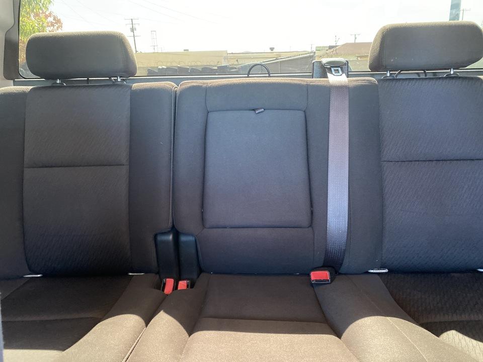 2012 Chevrolet Silverado 1500  - Corona Motors