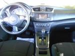 2018 Nissan Sentra  - Corona Motors