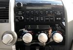 2007 Toyota Tundra  - Corona Motors
