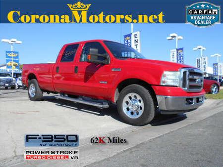 2007 Ford F-350  for Sale  - 12591  - Corona Motors
