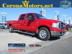 2007 Ford F-350  - 12591  - Corona Motors