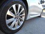 2015 Hyundai Sonata  - Corona Motors