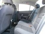 2014 Chevrolet Cruze  - Corona Motors