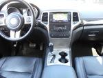 2011 Jeep Grand Cherokee  - Corona Motors