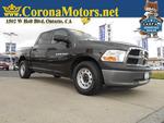 2011 Ram 1500  - Corona Motors