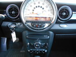 2013 Mini Cooper Hardtop  - Corona Motors
