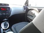 2016 Kia Soul  - Corona Motors