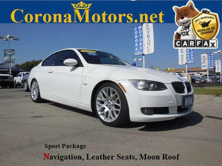 2009 BMW 3 Series 328i for Sale  - 12005  - Corona Motors