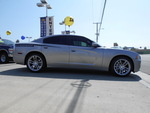2014 Dodge Charger  - Corona Motors