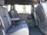 2017 Dodge Grand Caravan  - Corona Motors