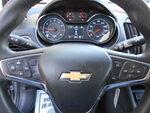 2016 Chevrolet Cruze  - Corona Motors