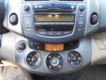 2011 Toyota Rav4  - Corona Motors