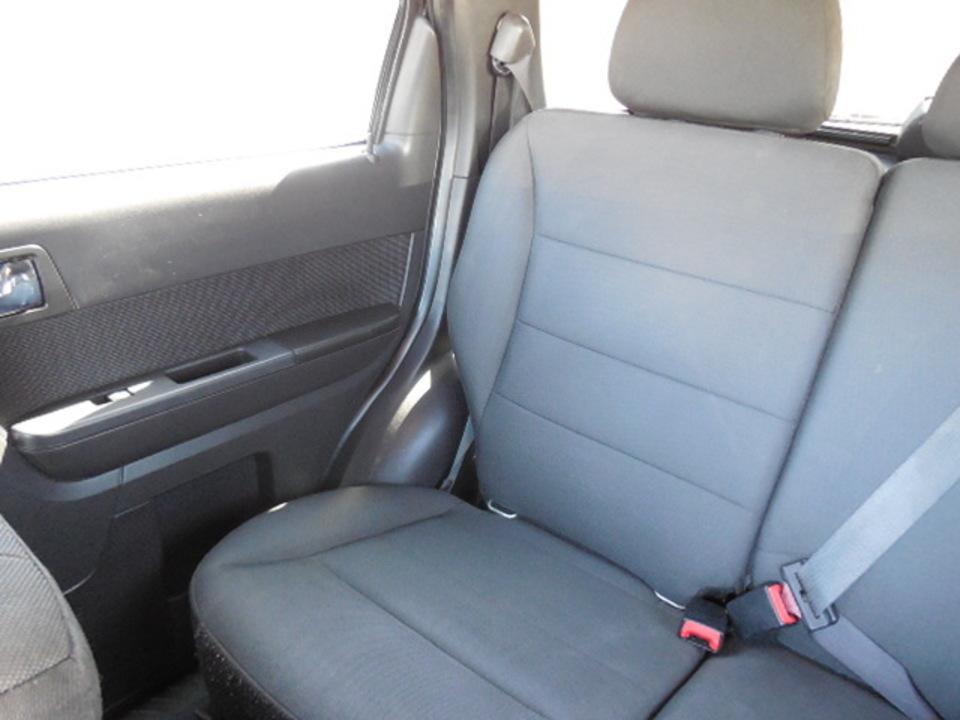 2011 Ford Escape  - Corona Motors