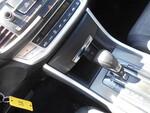 2014 Honda Accord Sedan  - Corona Motors