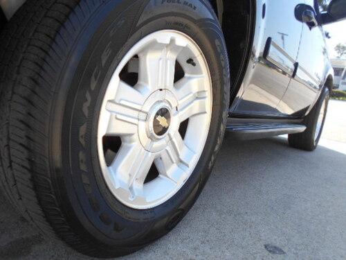 2009 Chevrolet Tahoe  - Corona Motors