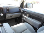 2011 Toyota Tundra  - Corona Motors