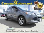 2014 Ford Escape SE  - 12345  - Corona Motors