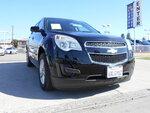 2012 Chevrolet Equinox  - Corona Motors