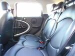 2013 Mini Cooper Countryman  - Corona Motors