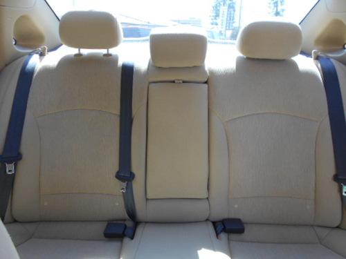 2013 Hyundai Sonata  - Corona Motors