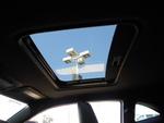2011 Chevrolet Camaro  - Corona Motors