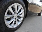 2016 Toyota Camry  - Corona Motors