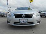 2015 Nissan Altima  - Corona Motors